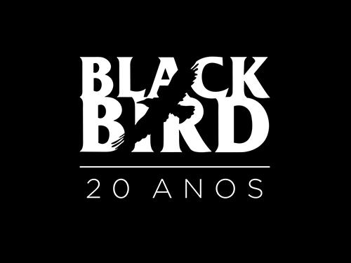 Black Bird Beatles Cover - 20 anos